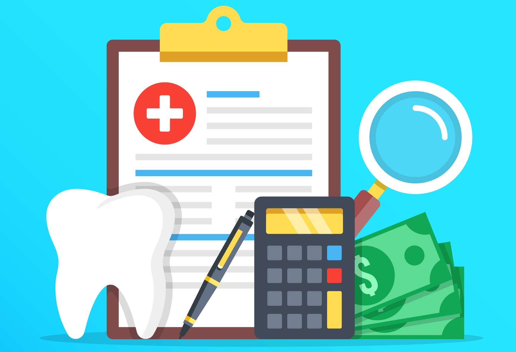How to Sell Dental Insurance to Seniors | Quotit
