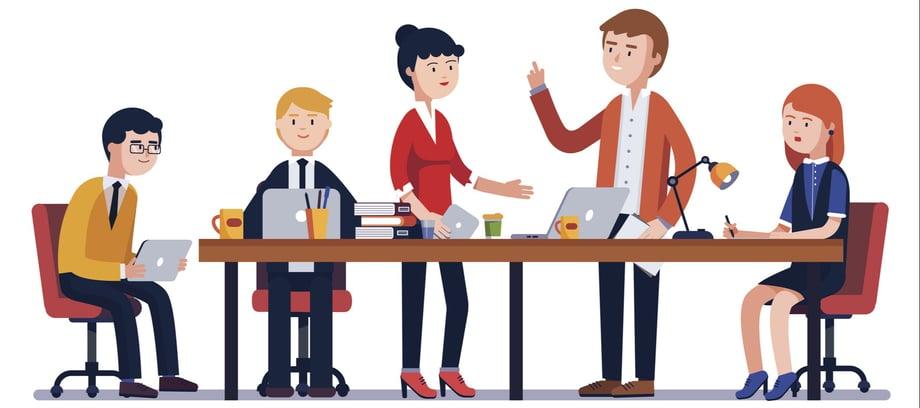 Broker's Guide to Enhanced Direct Enrollment | Quotit