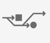 behavior-icon