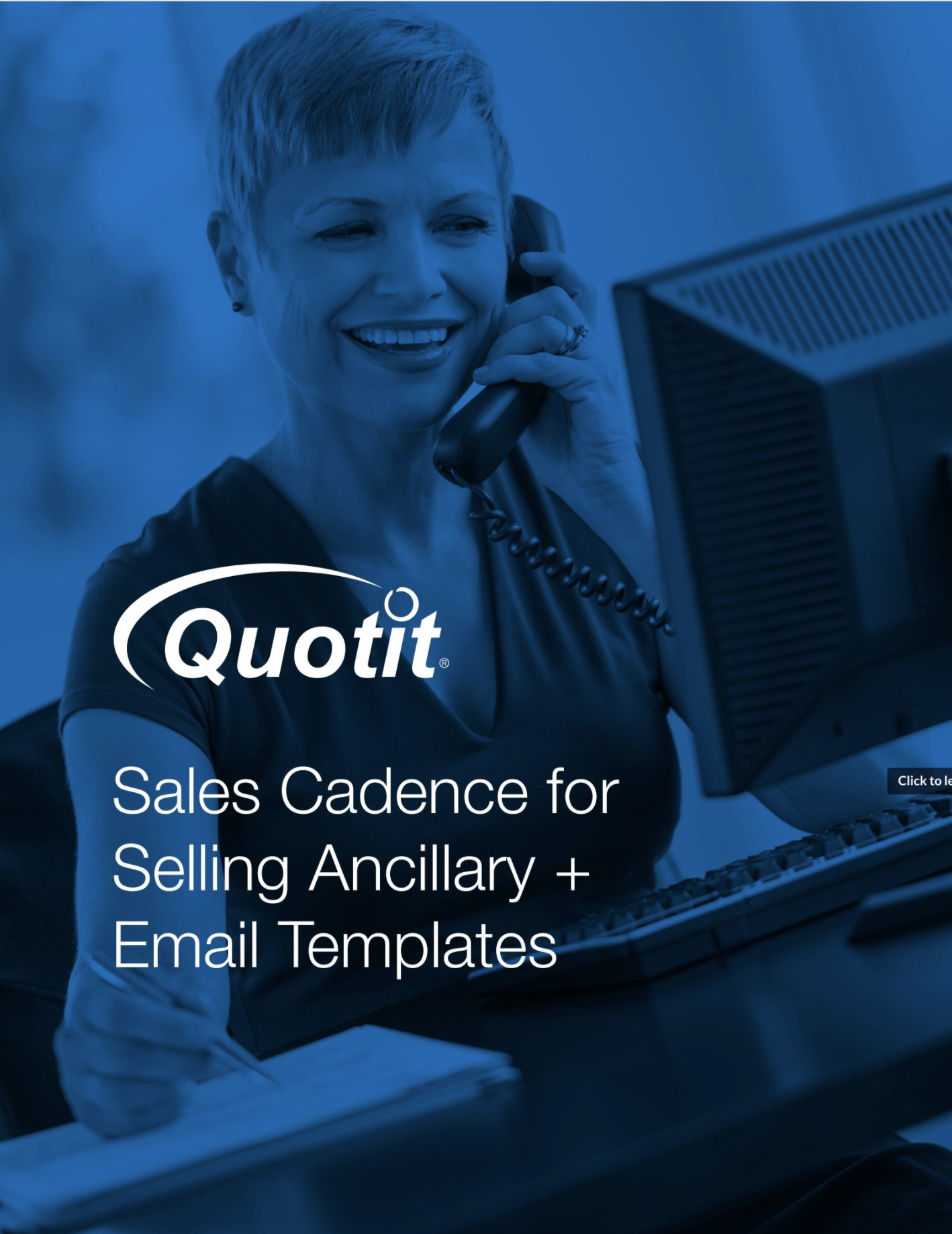 Sales_Cadence_Selling_Ancillary