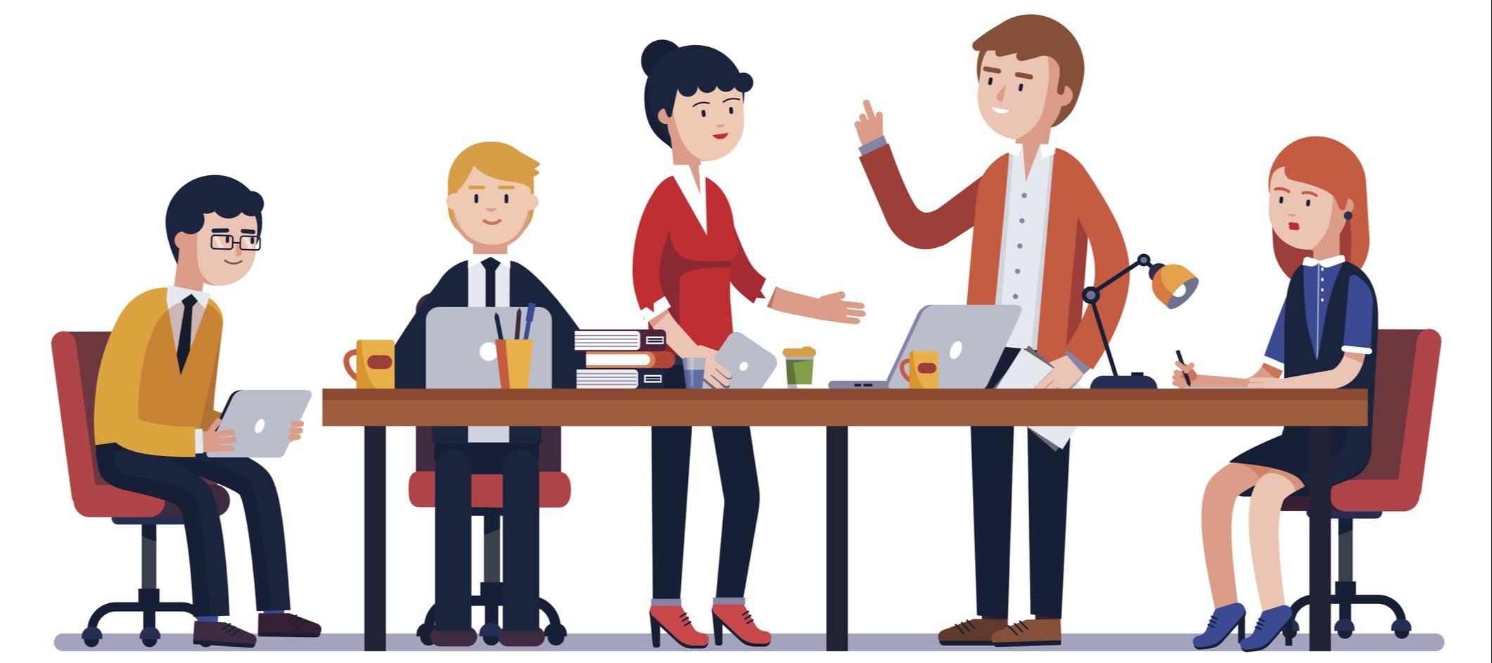 Broker's Guide to Enhanced Direct Enrollment   Quotit