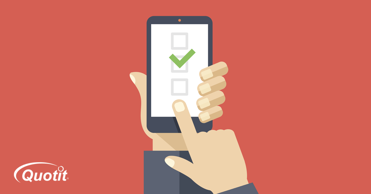 5 Reasons Your Health Insurance Website Needs to Be Mobile Friendly