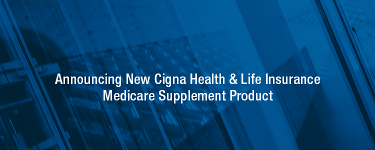 Cigna Health & Life Insurance