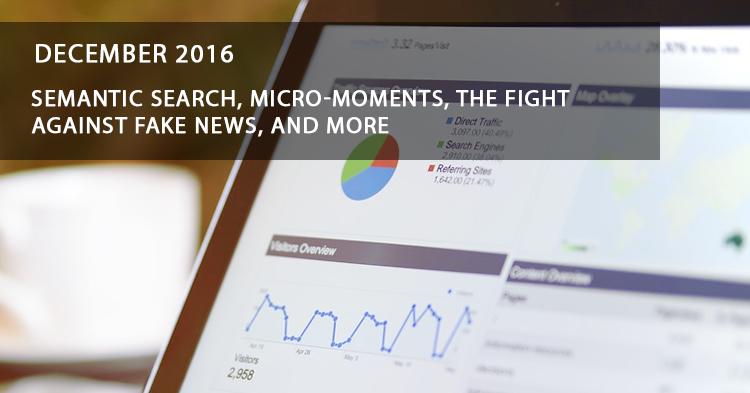 december-digital-news-update