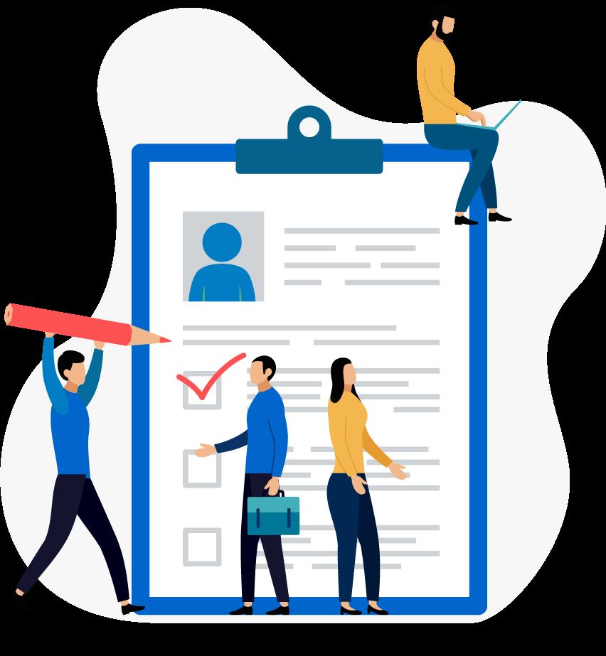Proposal-checklist-icon1